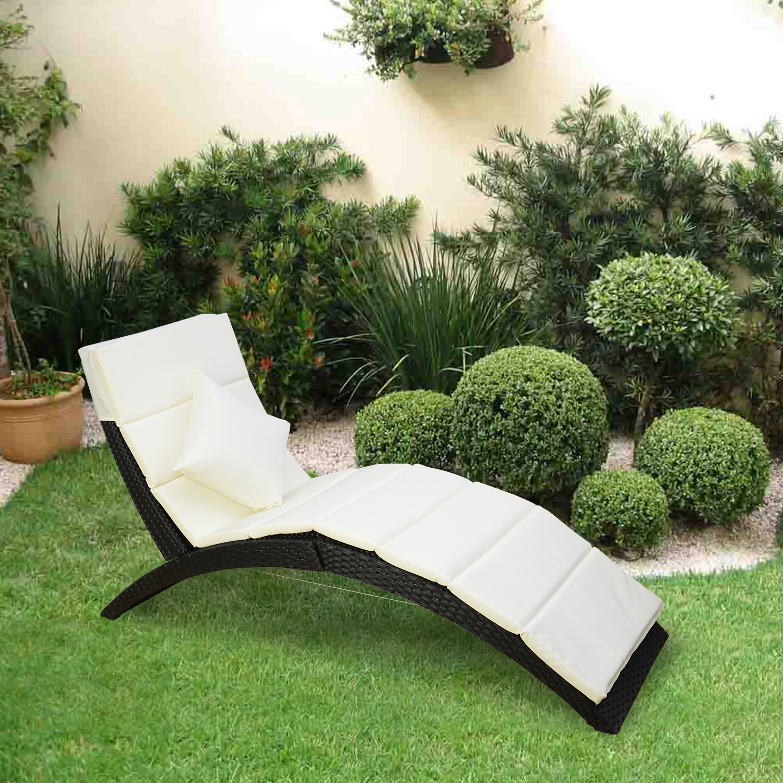 liste divers de juliette i rotin anti top moumoute. Black Bedroom Furniture Sets. Home Design Ideas