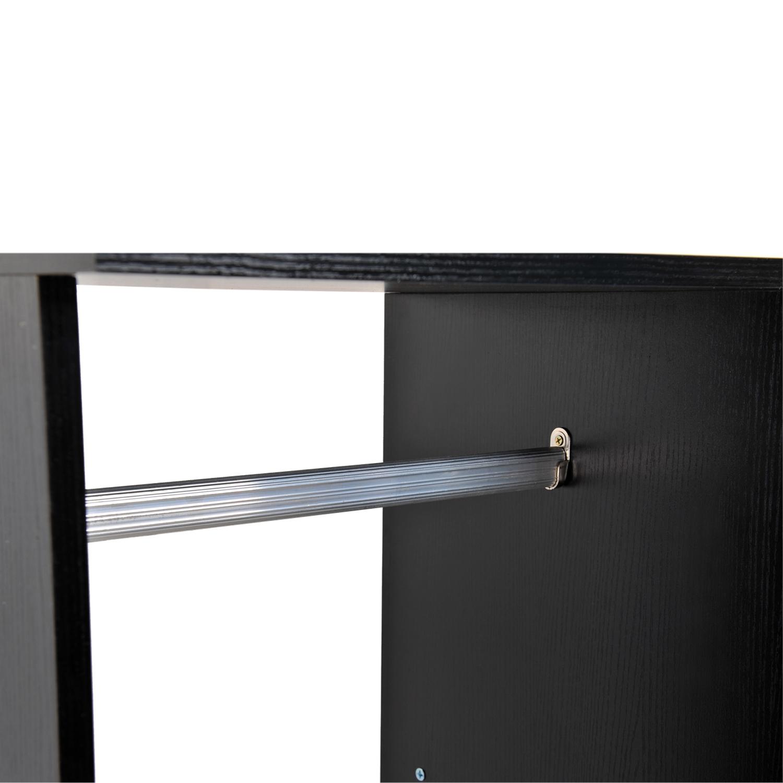 Liste d 39 envies de l onie d lecteur armoire penderie - Castorama porte interne ...