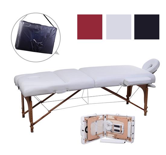 produits lectroniques voitures v tements objets de collection bons d 39 achat et autres achats. Black Bedroom Furniture Sets. Home Design Ideas